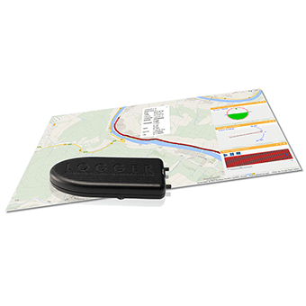 GPS Logger Software