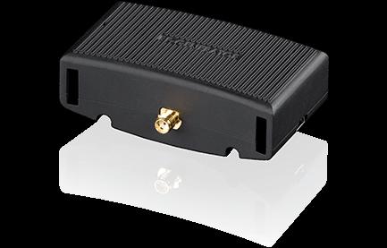 Kompakte Signalgeneratoren der BPSG Serie von 23,5MHz bis 6GHz