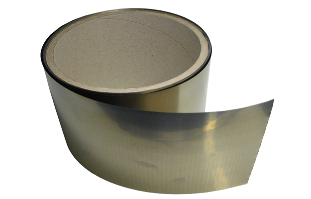 Magnetfeld-Abschirmungs-Folie Aaronia MagnoShield Flex mit bis 70% Schirmung