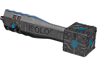 Portable 3D Antenne IsoLOG 3D Mobile von 9kHz bis 6GHz