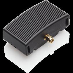 Vorverstärker der UBBV Serie von DC bis 20GHz mit bis zu 40dB Gewinn.