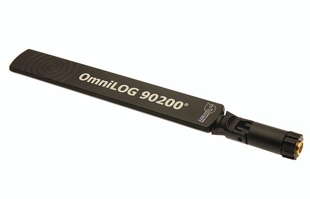 Omnidirektionale Antenne OmniLOG 90200