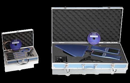 Pre-Compliance EMV Paket