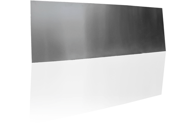 Magnetfeld-Abschirmplatten AARONIA MagnoShield DUR mit bis 93% Schirmung