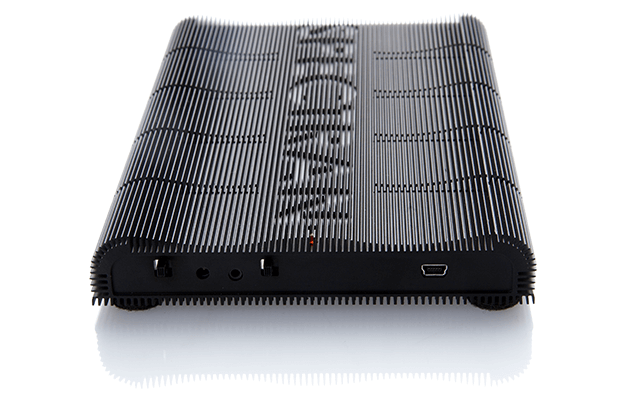 USB Spektrumanalysator SPECTRAN V4 X