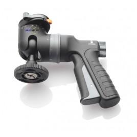 Schwerer Multifunktions-Pistolengriff