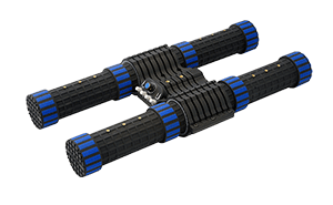 Magnetfeld Antenne MagnoTRACKER (Groß)
