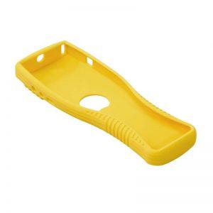 Gummi-Schutzhülle (gelb) für SPECTRAN V3 / V4 / NF